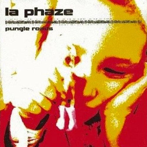 disco_phaze2