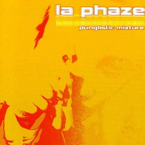 disco_phaze3